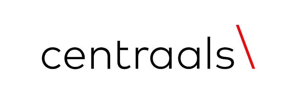 Centraals logo