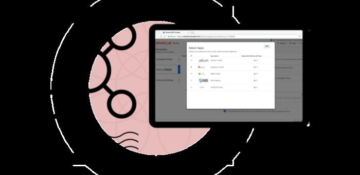 Centraals Data Management Platform