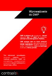 Guide to Data Management Platform