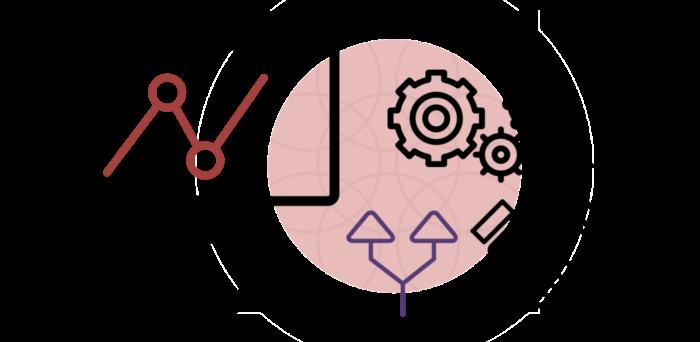 Eloqua - Centraals Marketing Automation